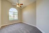 6409 Redmont Drive - Photo 22