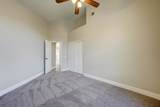 6409 Redmont Drive - Photo 23