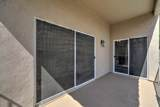 6409 Redmont Drive - Photo 31