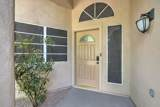 6409 Redmont Drive - Photo 4
