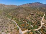 42407 Sierra Vista Road - Photo 1