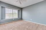 1635 Windsong Drive - Photo 27