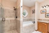 10457 Nicklaus Drive - Photo 17