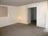 1605 227 Avenue - Photo 6
