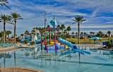 9114 San Pablo Drive - Photo 85