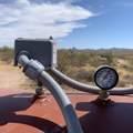004H Rancho Casitas Road - Photo 4