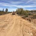 004H Rancho Casitas Road - Photo 6