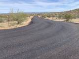 004H Rancho Casitas Road - Photo 7