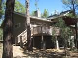 4227 Apache Drive - Photo 24