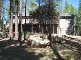 4227 Apache Drive - Photo 26