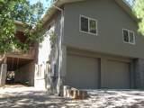 4227 Apache Drive - Photo 27