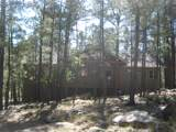 4227 Apache Drive - Photo 29