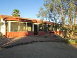 18620 Moonlight Mesa Road - Photo 11
