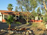 18620 Moonlight Mesa Road - Photo 12