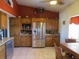 18620 Moonlight Mesa Road - Photo 14
