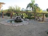 18620 Moonlight Mesa Road - Photo 21