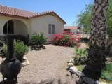 18620 Moonlight Mesa Road - Photo 4