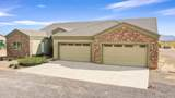 23931 Pinnacle Vista Lane - Photo 41