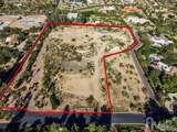 6400 Cactus Wren Road - Photo 12