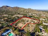 6400 Cactus Wren Road - Photo 4
