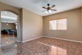24520 Plum Road - Photo 10
