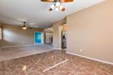 24520 Plum Road - Photo 11