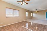 24520 Plum Road - Photo 12