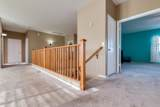 24520 Plum Road - Photo 26