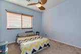 24520 Plum Road - Photo 41