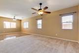 24520 Plum Road - Photo 6