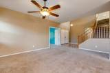 24520 Plum Road - Photo 8