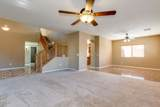 24520 Plum Road - Photo 9