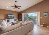 26417 Moonshadow Drive - Photo 5