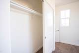 3218 Glendale Avenue - Photo 15