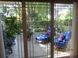 10322 Willowbrook Drive - Photo 6