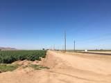 0 Selma Highway - Photo 1
