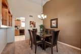21427 Morning Dove Drive - Photo 9