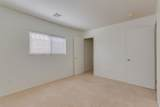 3405 Conestoga Road - Photo 13