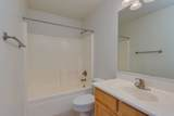 3405 Conestoga Road - Photo 9