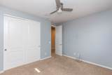 1740 Aloe Vera Drive - Photo 31