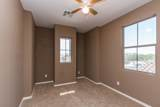 1740 Aloe Vera Drive - Photo 35