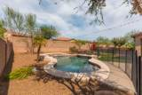 1740 Aloe Vera Drive - Photo 43