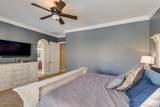 2710 Briarwood Terrace - Photo 18