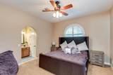 2710 Briarwood Terrace - Photo 26
