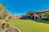 2710 Briarwood Terrace - Photo 35