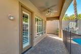 2710 Briarwood Terrace - Photo 40