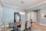 2710 Briarwood Terrace - Photo 6