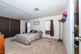 24735 Watkins Street - Photo 11