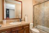 2211 Camelback Road - Photo 16