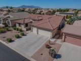 45348 Windrose Drive - Photo 41